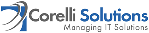 Corelli Solutions Limited